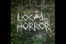 Local Horror