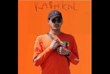 KASH KAL