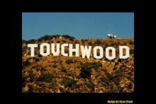 Touchwood-Rock