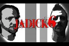 JADICK6