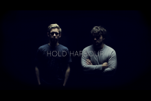 Hold Harbour