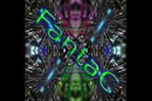 FantaC-Electronica