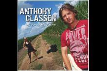 Anthony Classen