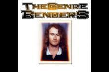 The Genre Benders