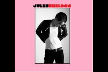 Jules Sheldon