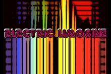 Electric Limosine