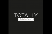 Totally Unknown