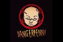Dangerpenny