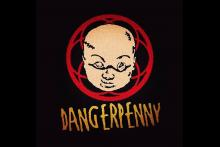 Dangerpenny
