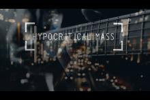 Hypocritical Mass