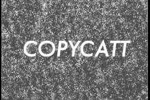 COPYCATT