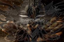Vibrant Matters