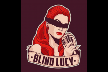 Blind Lucy