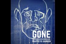 Maffeys Garden