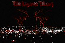 The Lazarus Theory