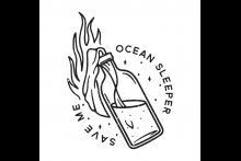 Ocean Sleeper
