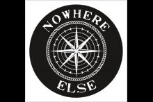 Nowhere Else