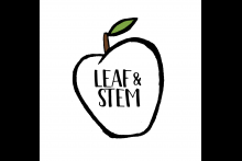 Leaf & Stem