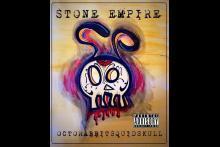 Stone Empire
