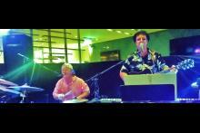 Little Ripper Band - Baby Boomers Band