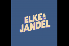 Elke and the Jandel