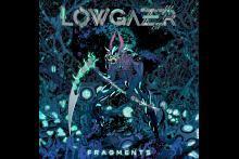 Lowgazer