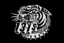 131's