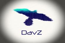 DavZ Razorblades