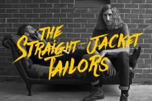 The Straight-Jacket Tailors