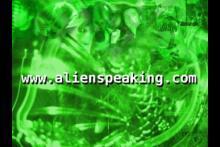 alienspeaking