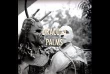 Dracula Palms
