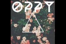 [OPPY]