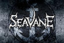 SEAVANE
