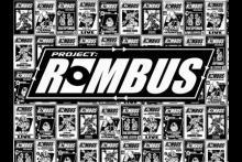 Project ROMBUS