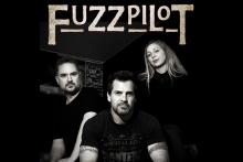 FuzzPilot
