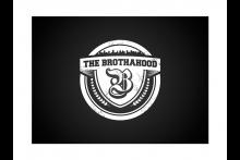 The Brothahood
