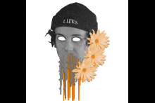 Z. LEWIS
