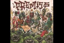 PREMISS