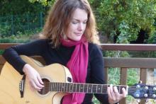 Kate Rowe