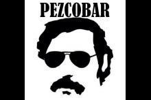 Pezcobar
