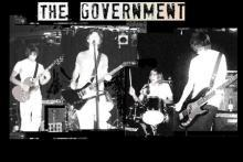 The Government (VIC)
