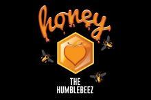 The Humblebeez
