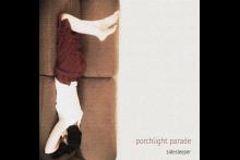 Porchlight Parade