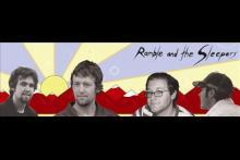 Ramble and the Sleepers