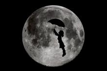 moon carnival