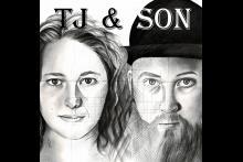 TJ & SON