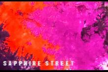 Sapphire Street