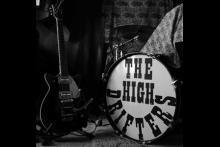 The High Drifters