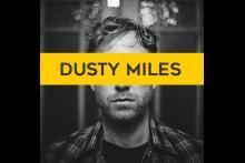 Dusty Miles