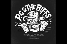 P.C. & The Biffs